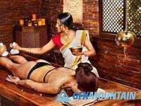 ayurveda-i-pravila-seksa