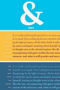 Ines Font Family