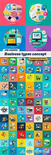 business types An llc is a business structure with flow-through tax treatment of a partnership, along with the limited liability protection of a corporation income and income tax are distributed among the.