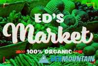 Ed's Market Collection