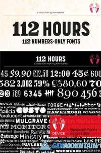Free Download Graphics, Fonts, Vectors, Print Templates