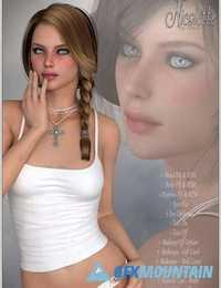 SV7 Nicolette » Free Download Graphics, Fonts, Vectors, Print