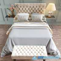 Bedding set Togas