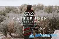 Rooke & Rover Crew - Matterhorn Collection Lightroom Presets