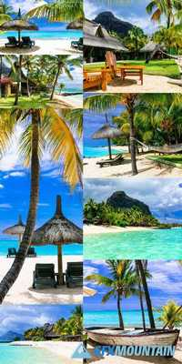 Amazing Tropical Holidays