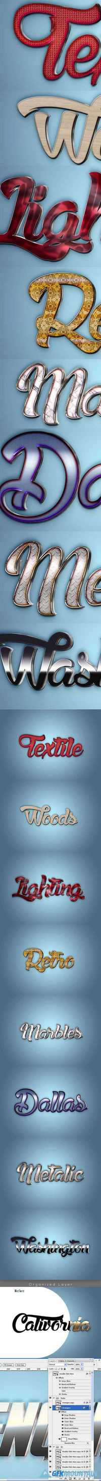 Graphicriver - 3D Text Styles V22-08-16B 19381033