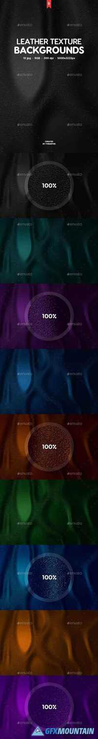 Leather Texture Backgrounds 19788203