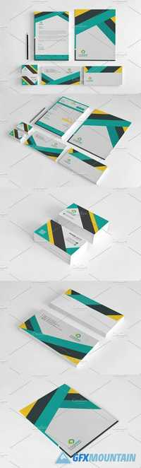 Marvo Stationery 1469831