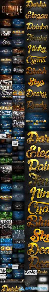 50 Bundle Dian_2 20648089