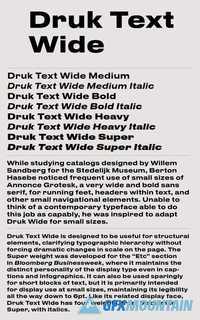 Wide » Free Download Graphics, Fonts, Vectors, Print