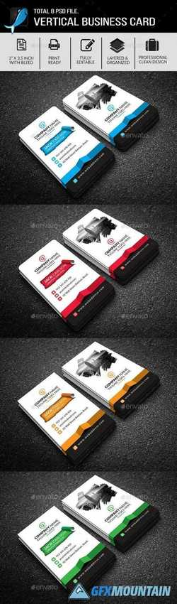 Business Card 21144711