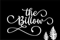 The Billow 2424640