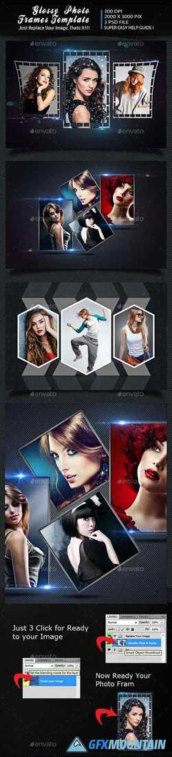 Photo Template 22169886
