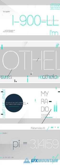 Lynda Font » Free Download Graphics, Fonts, Vectors, Print