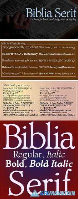 family » Page 27 » Free Download Graphics, Fonts, Vectors