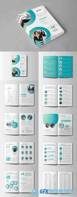 Business Project Proposal Design 3195682