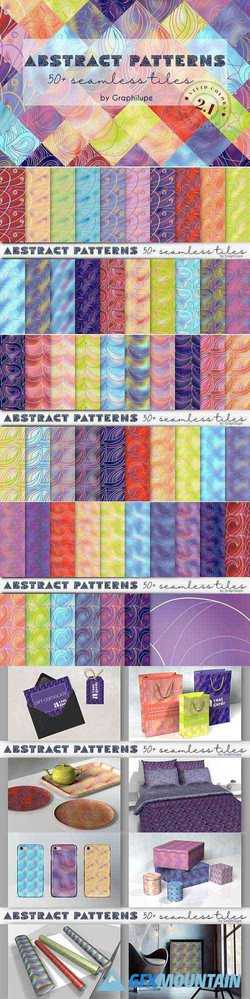 Abstract Patterns Vol. 2.1 - 3271261