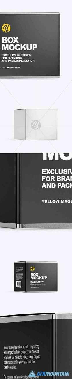 Download Logo Design Mockup Free Download PSD Mockup Templates