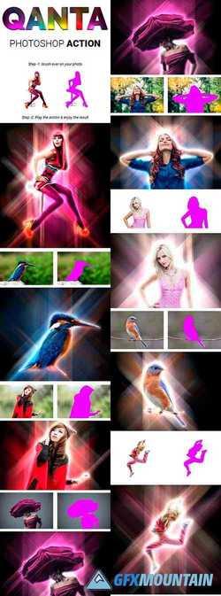 Light » Free Download Graphics, Fonts, Vectors, Print
