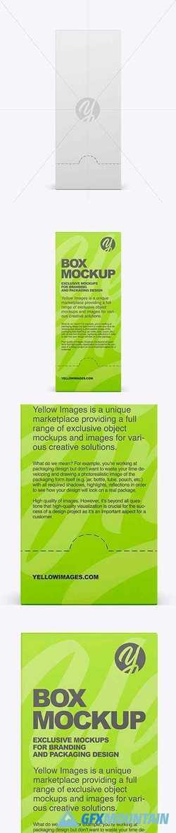 Download Box Mockup Free Download Download Free And Premium Psd Mockup Templates And Design Assets PSD Mockup Templates